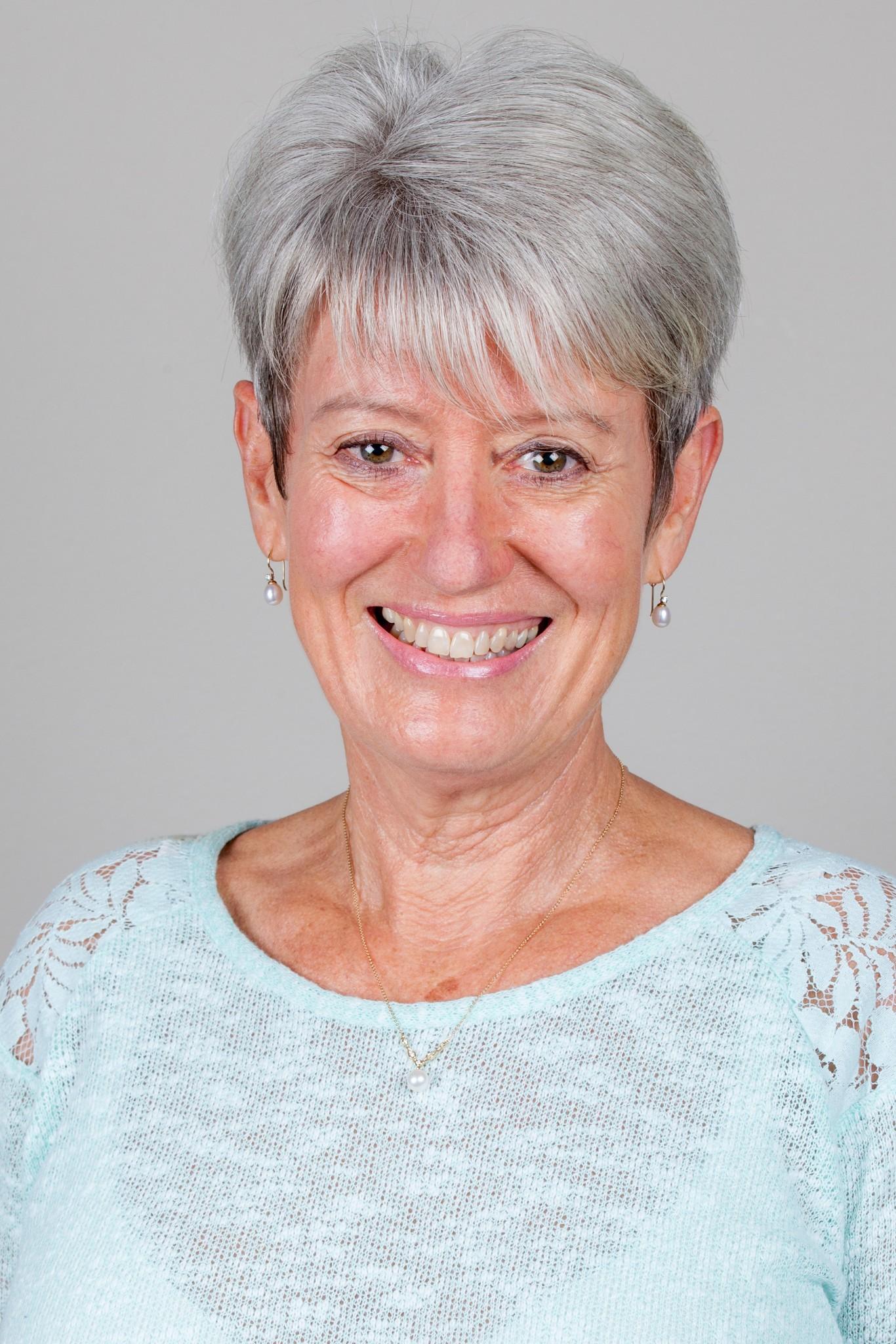 Bronette Minelli