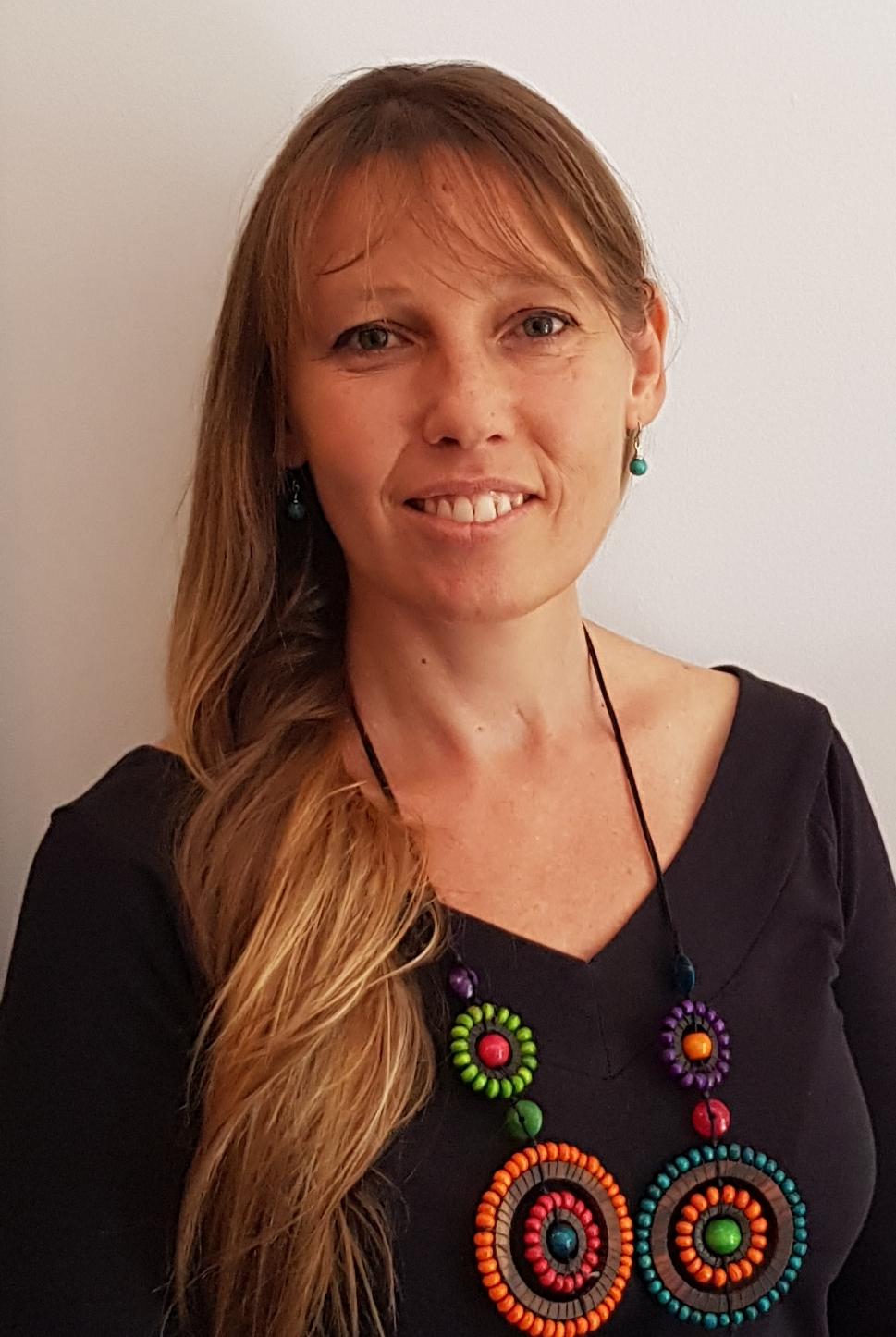 Kate Dempsey