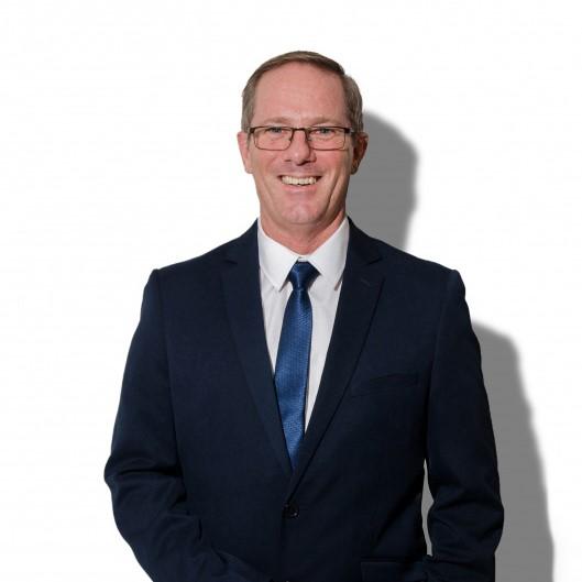 Rob McDougall
