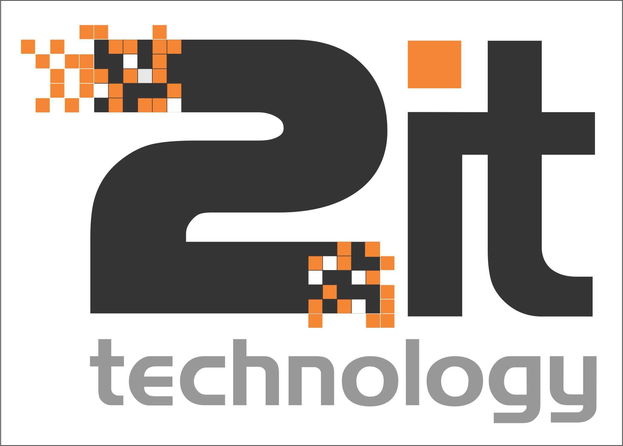 2it-technology