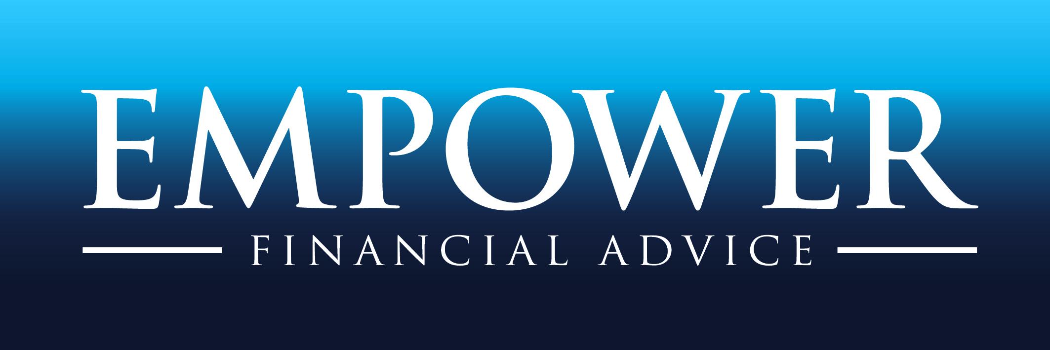 empower-financial-advice