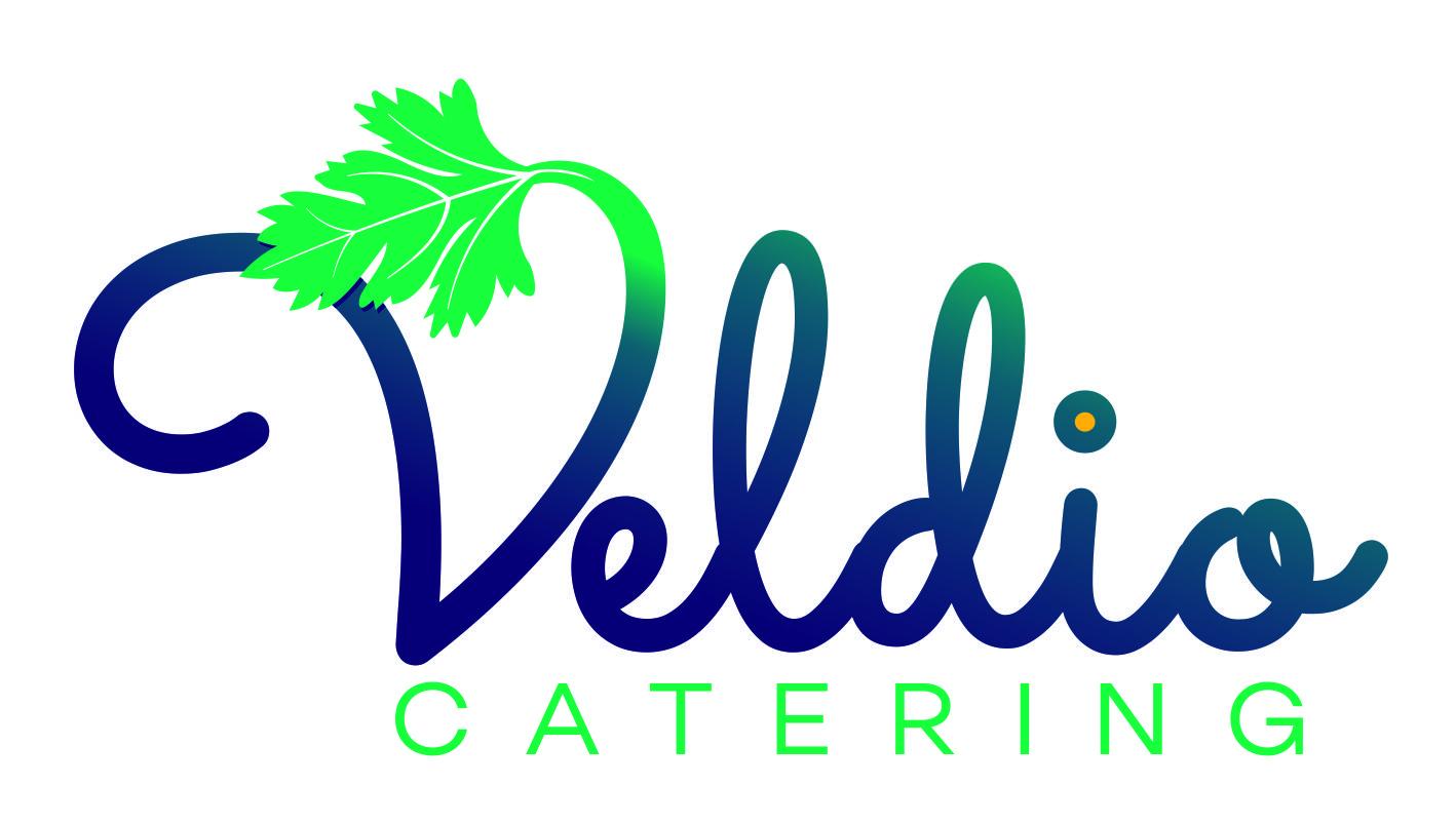 veldio-catering