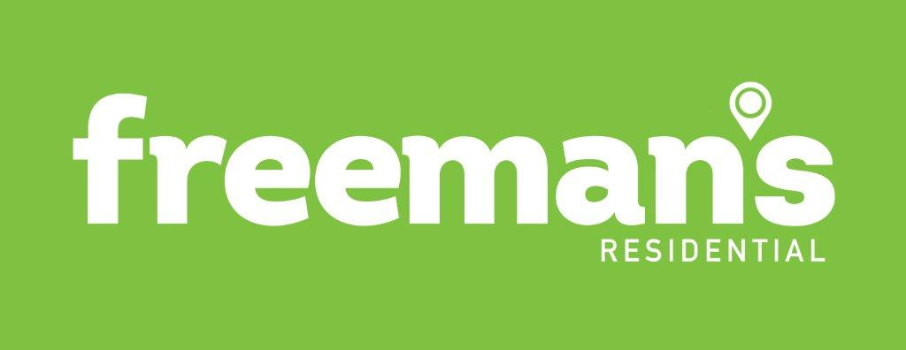 Freemans Residential - Property Management