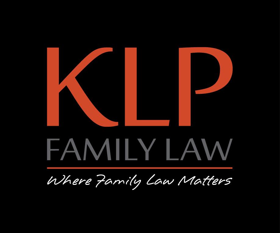 klp-family-law
