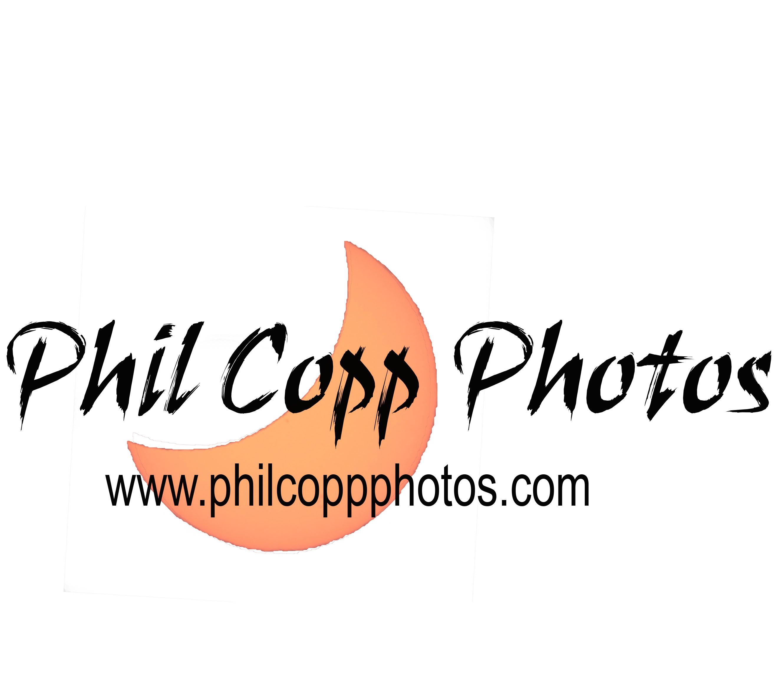 Phil Copp Photos