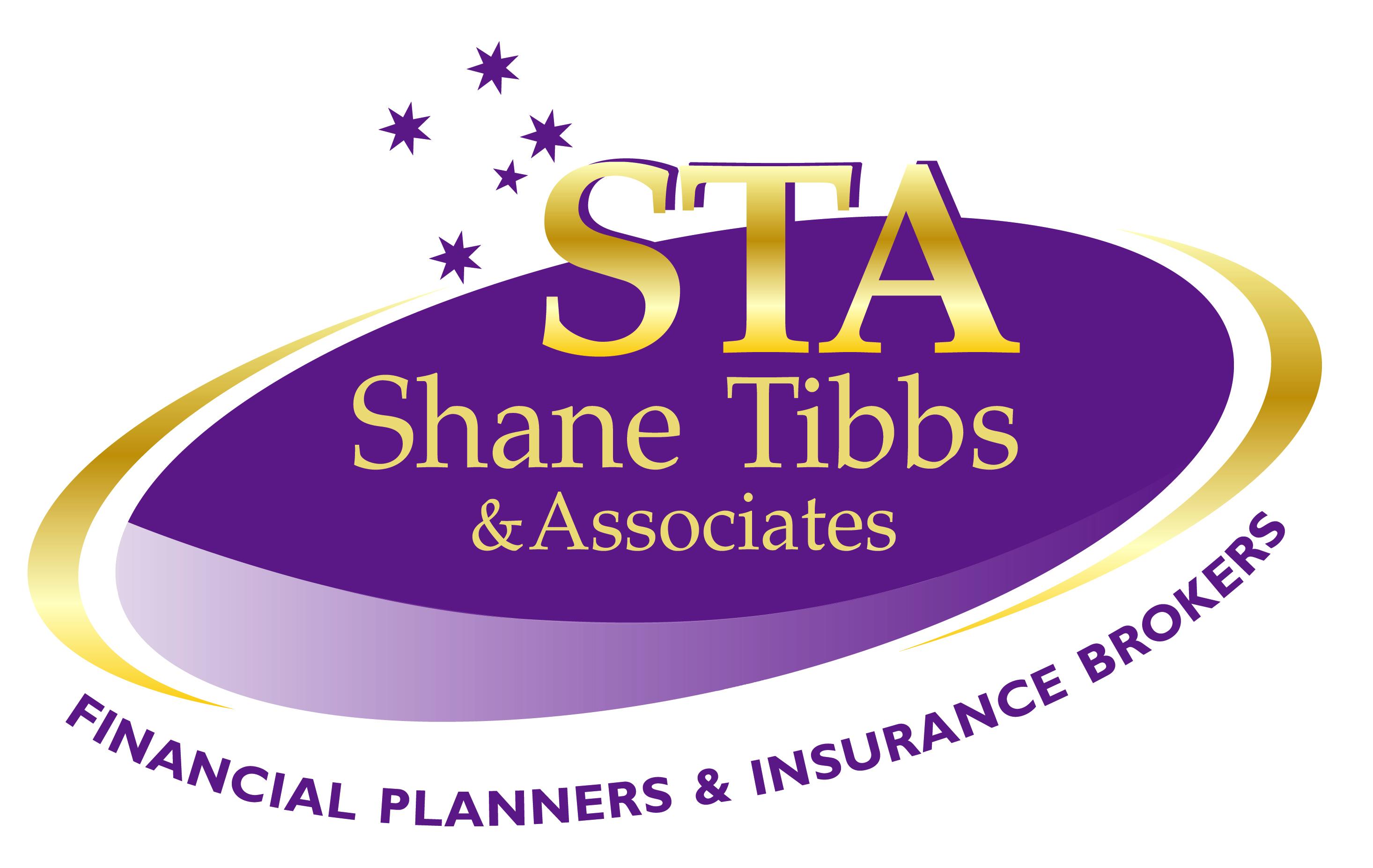 shane-tibbs-and-associates-financial-planners