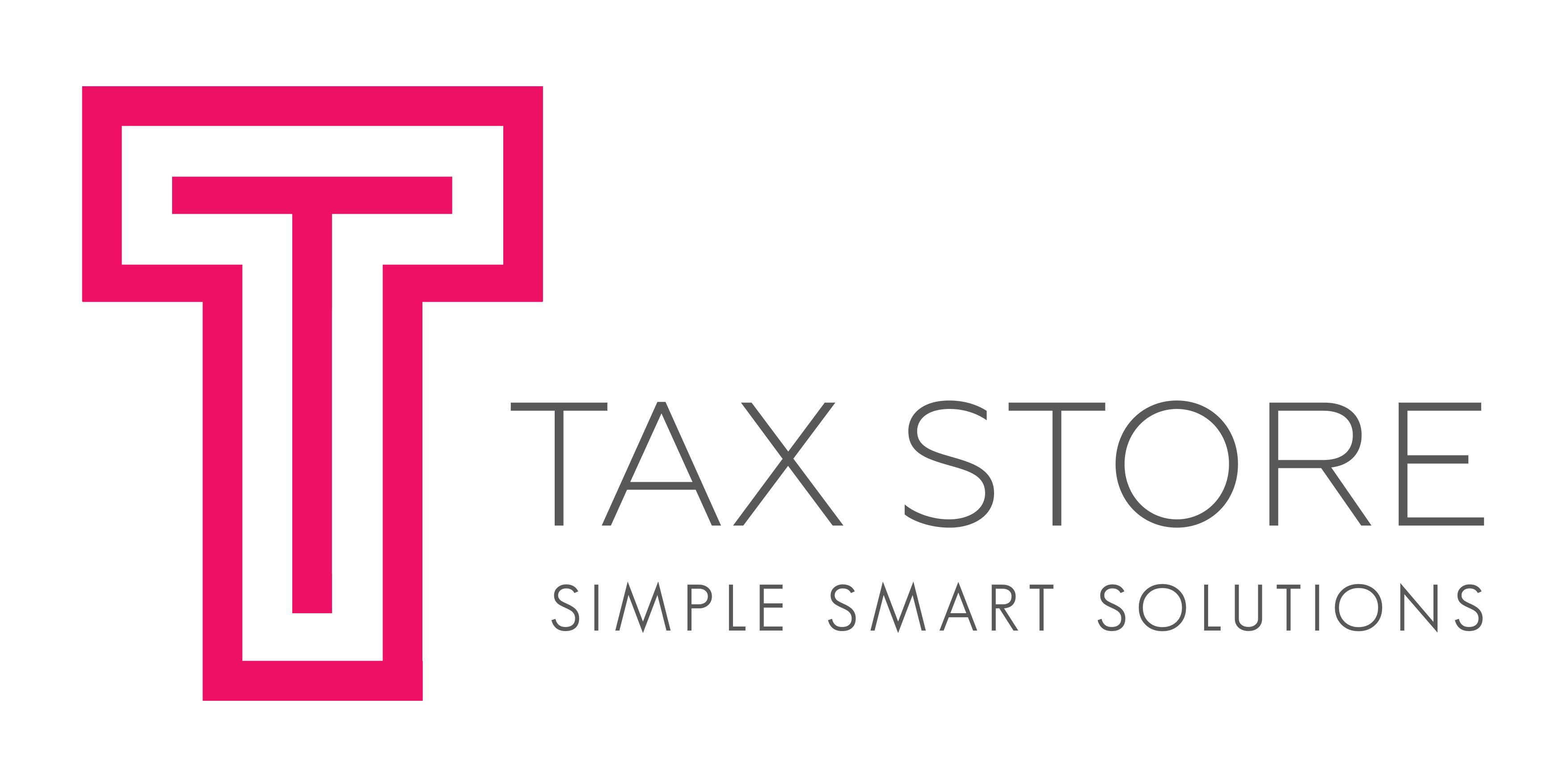 Tax Store Mackay