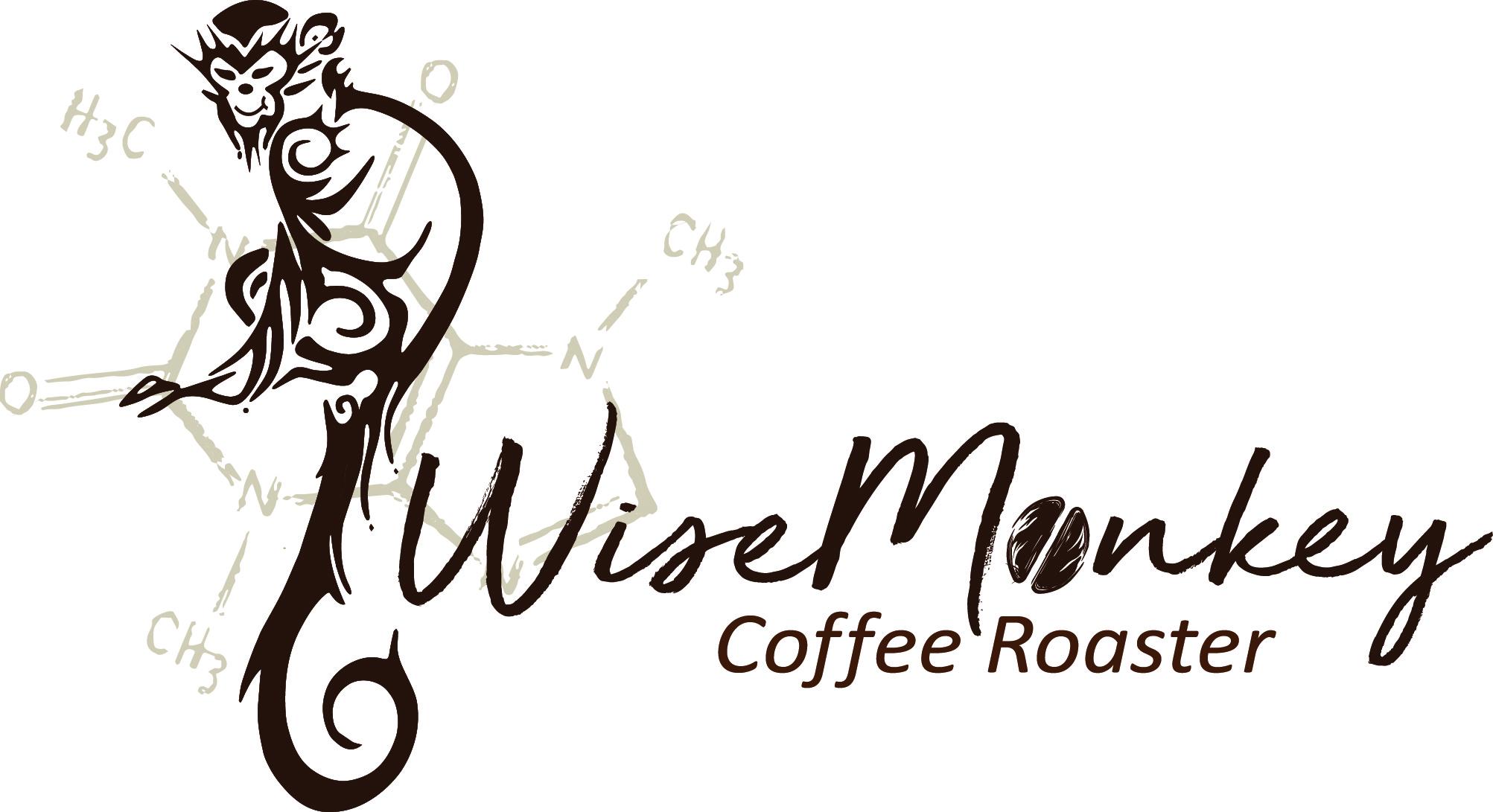 wise-monkey-coffee-roaster