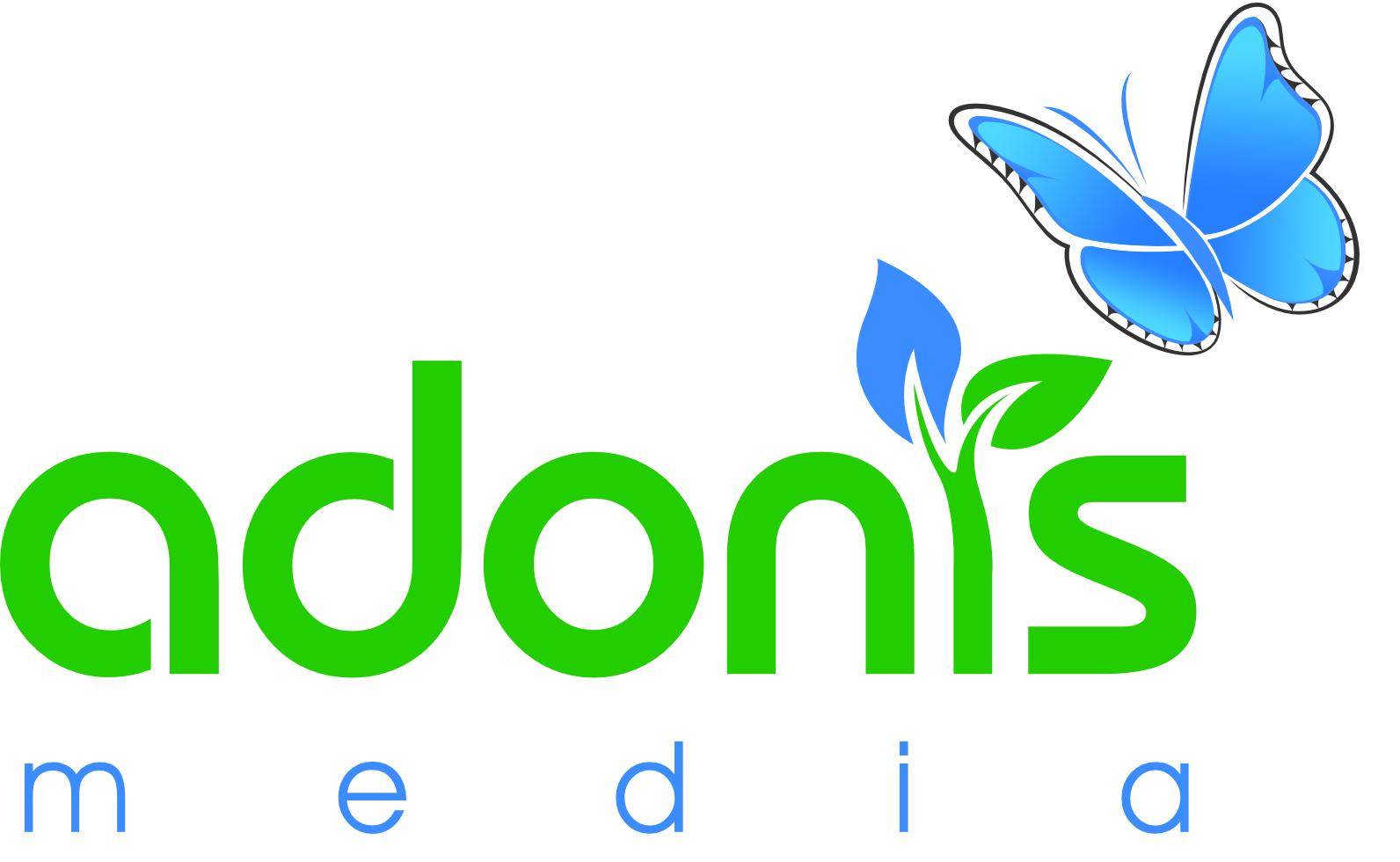 adonis-media