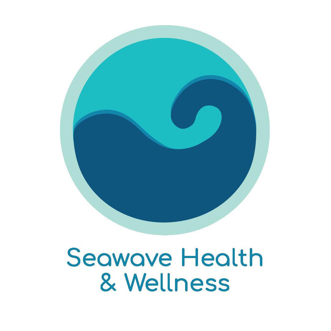 seawave-health-and-wellness