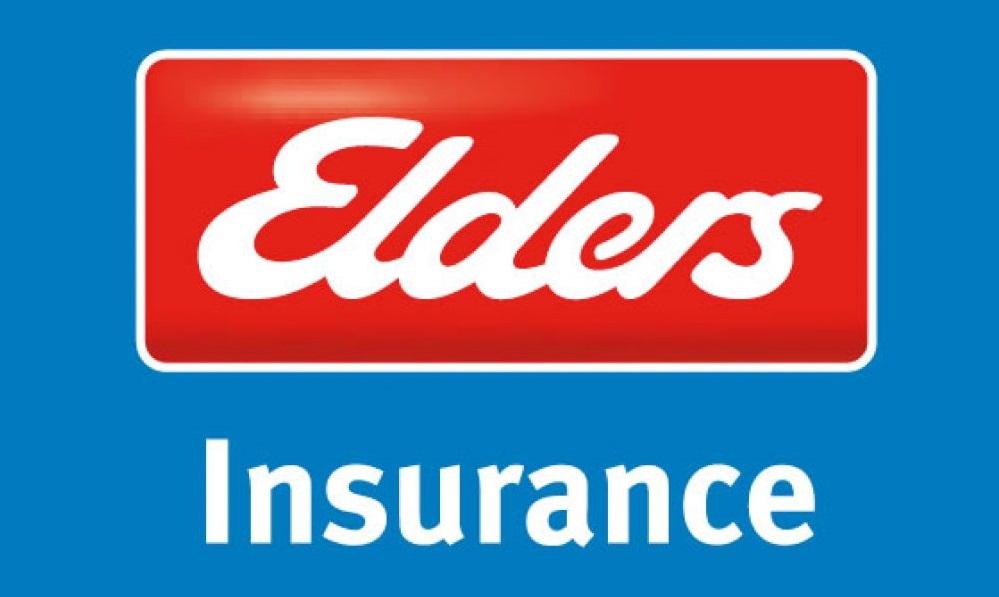 elders-insurance-mackay