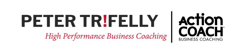 High Performance Business Coaching
