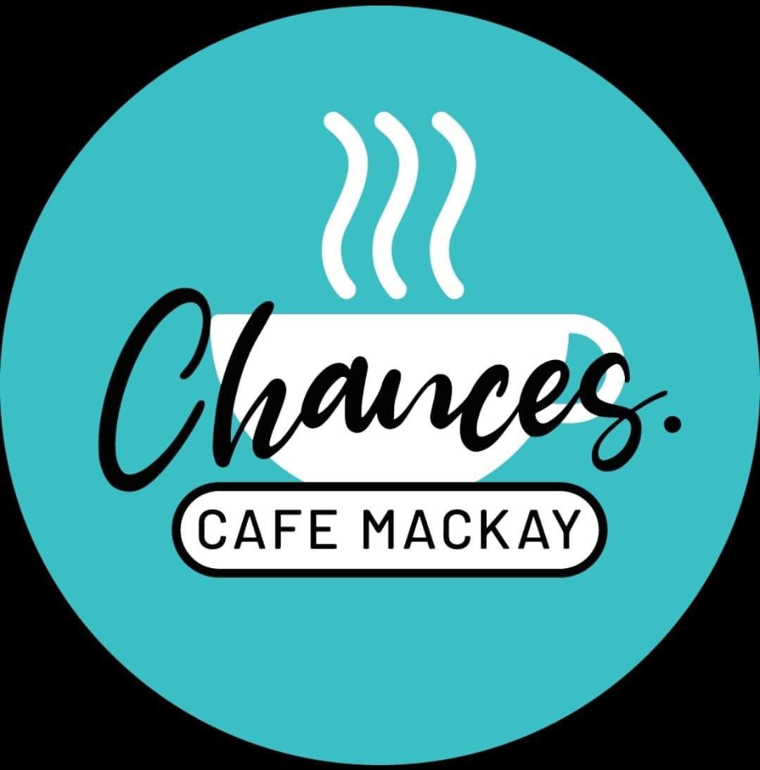 ASAP Chances Cafe