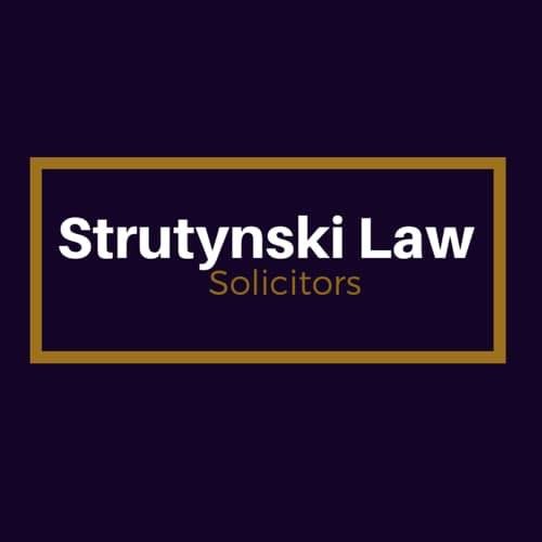strutynski-law