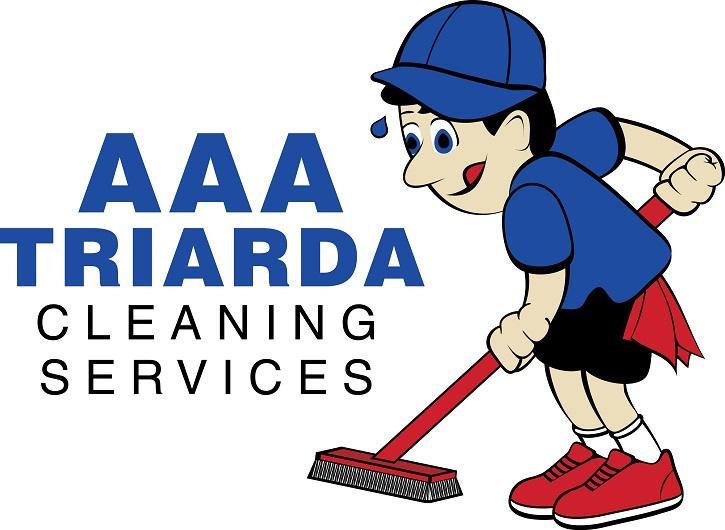 aaa-triarda-cleaning