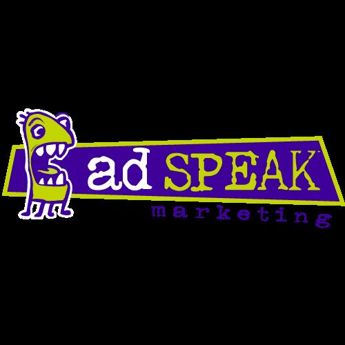 Adspeak Marketing