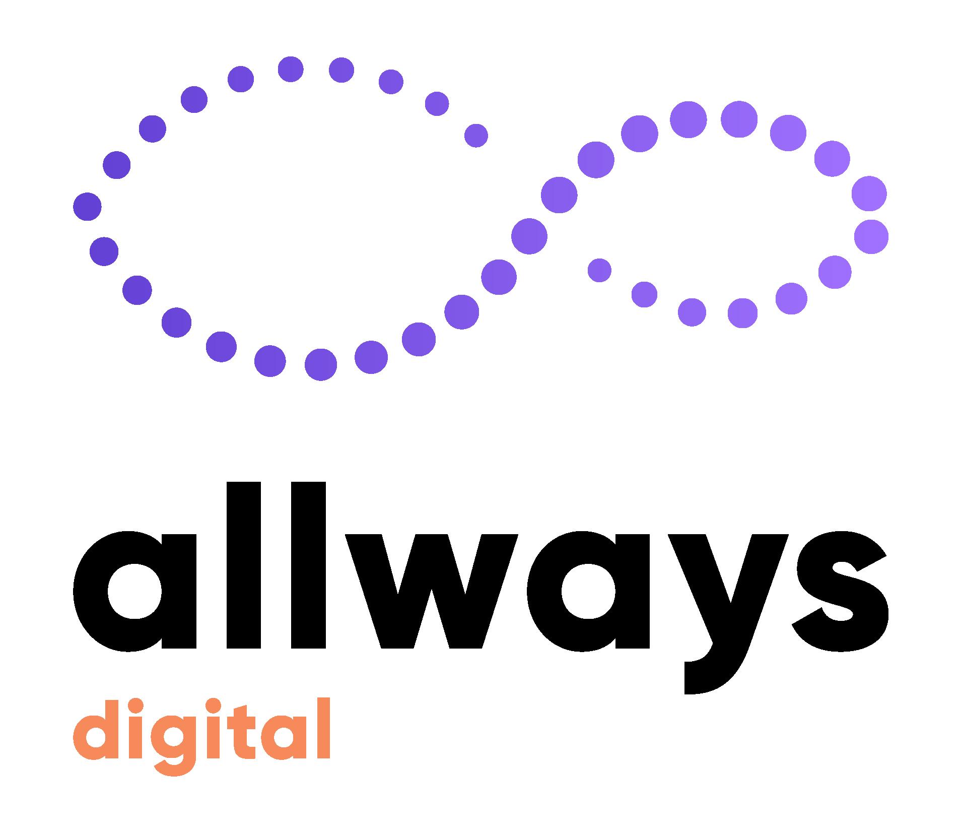 allways-digital