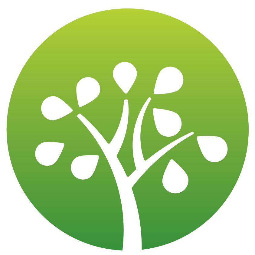 green-chiropractic