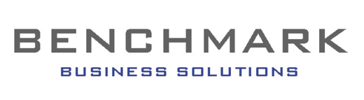 benchmark-business-solutions