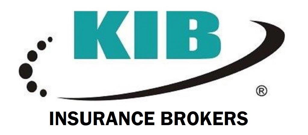 KIB Insurance Brokers