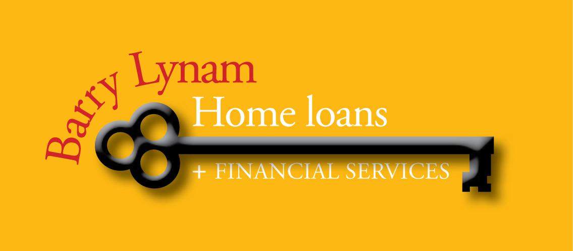 barry-lynam-home-loans