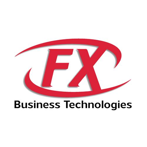 fuji-xerox-business-centre