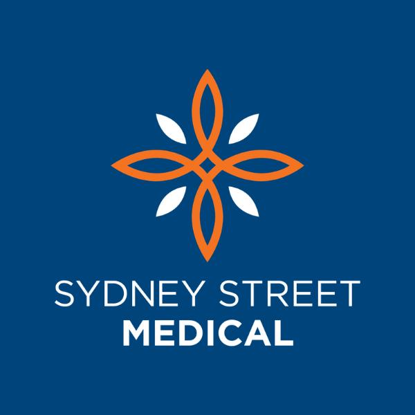 sydney-street-medical-pty-ltd