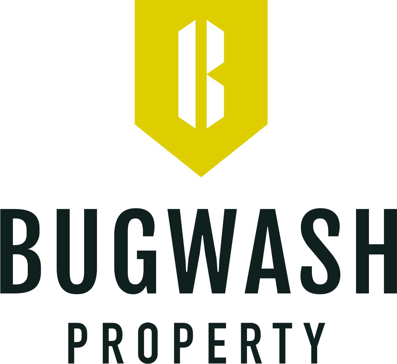 Bugwash Property