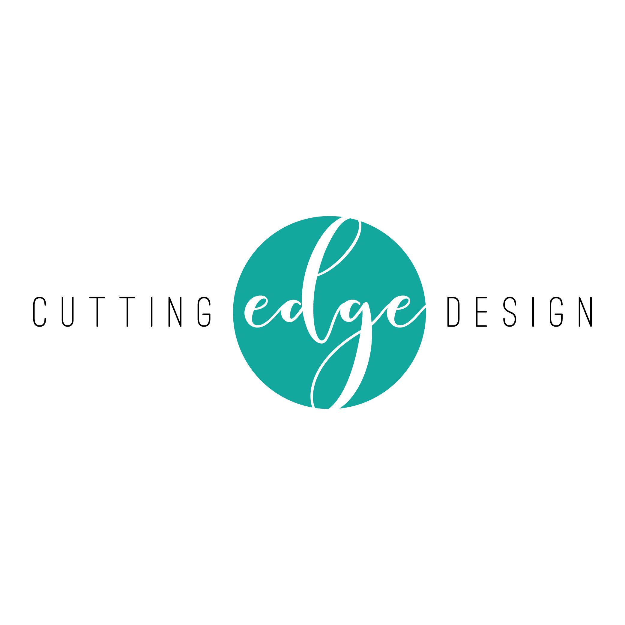 Cutting Edge Design