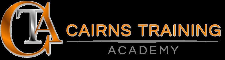 Cairns Training Academy