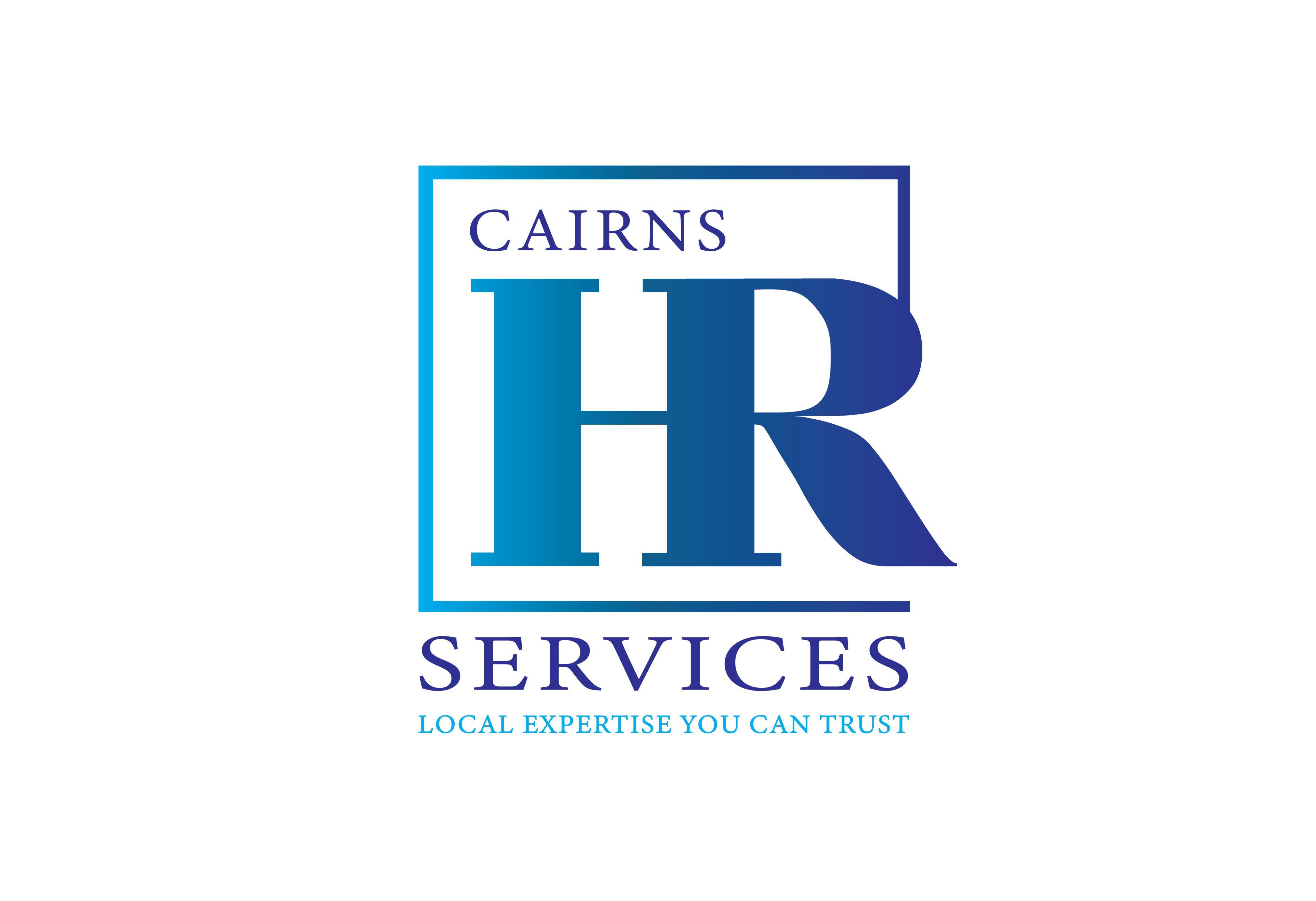 Cairns HR Services
