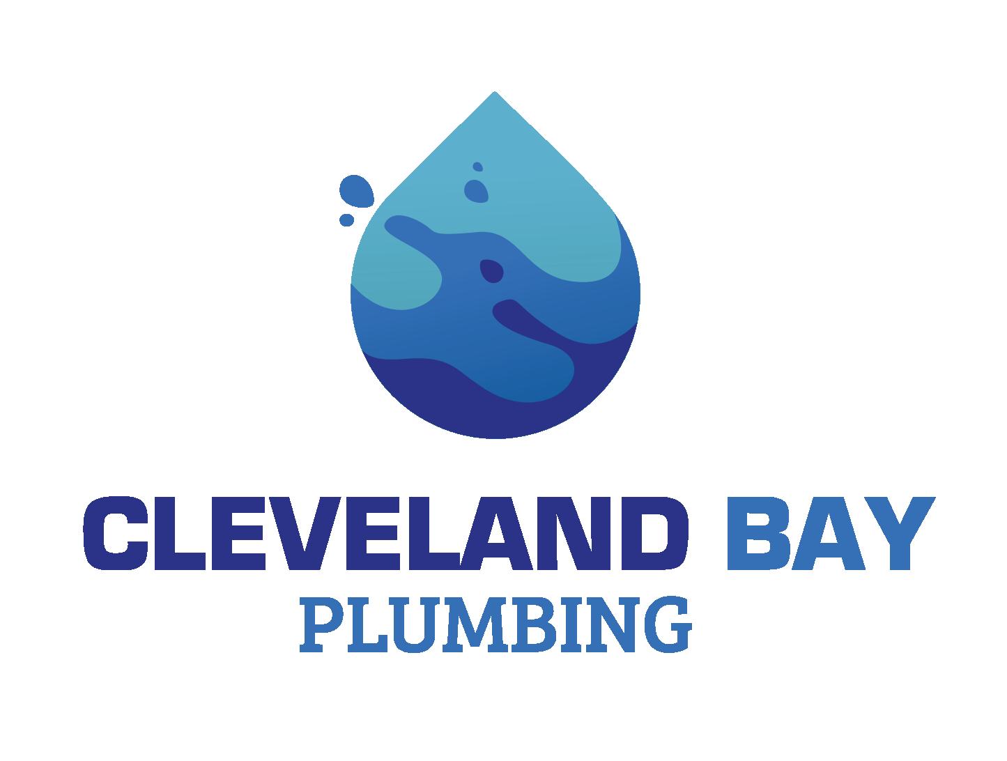 Cleveland Bay Plumbing