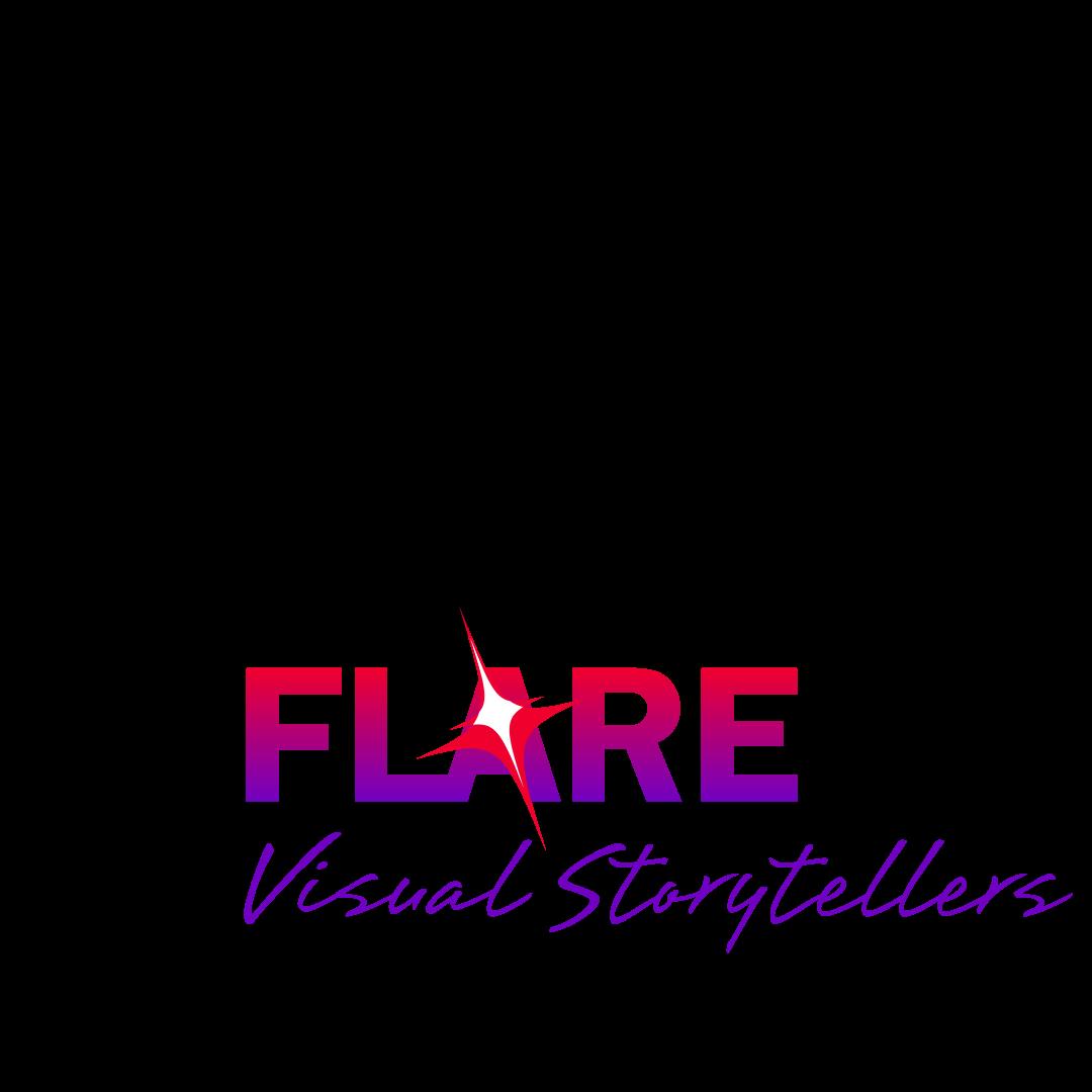 creative-flare-nq