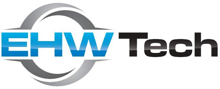 ehw-technology-pty-ltd