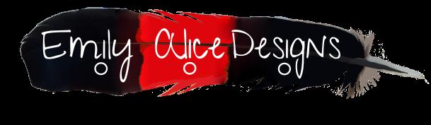 emily-alice-designs