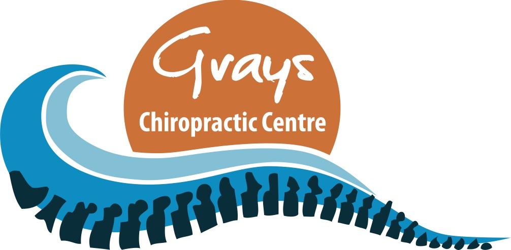grays-chiropractic