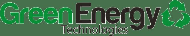 green-energy-technologies