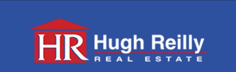 hugh-reilly-real-estate