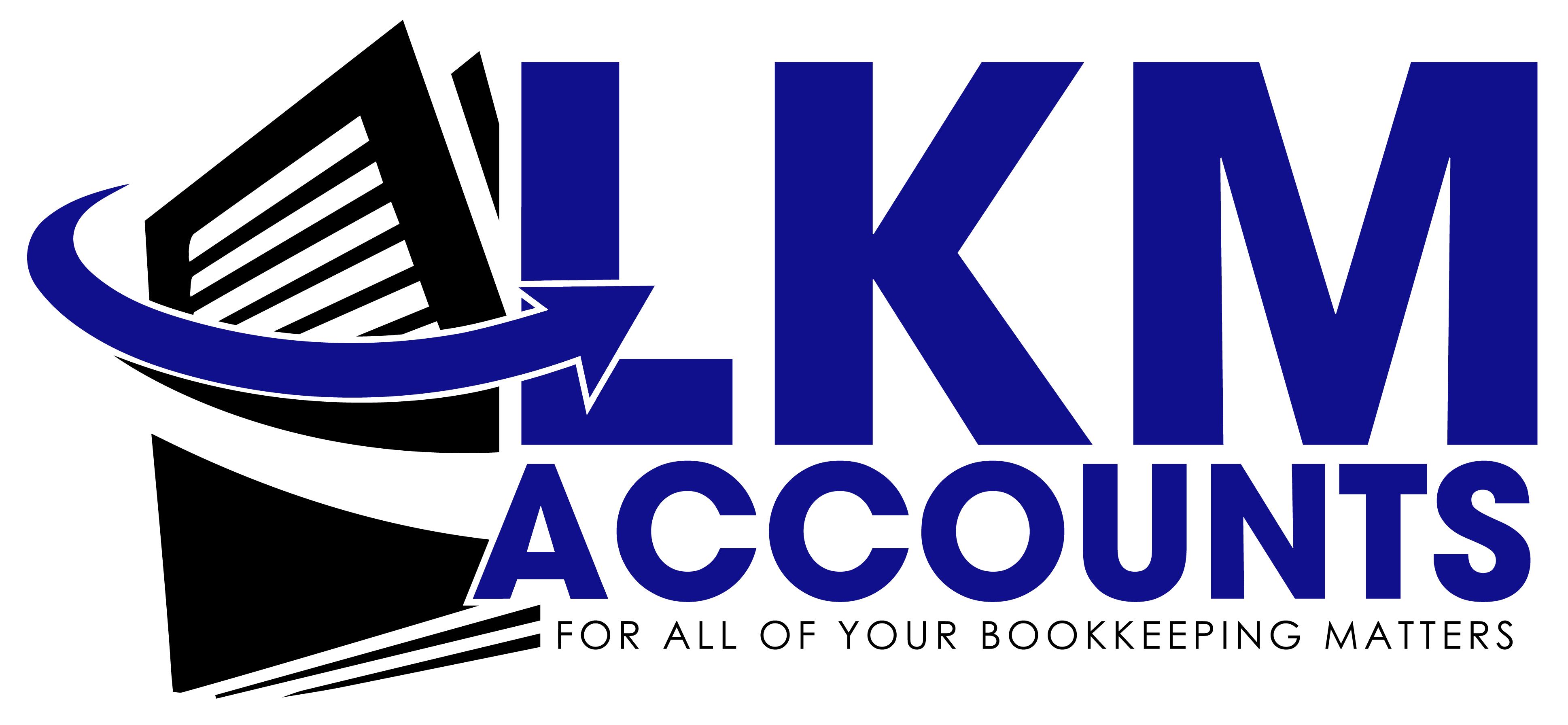 lkm-accounts