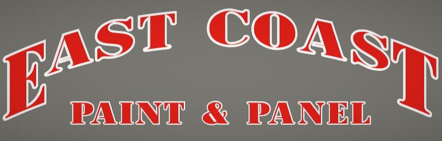 east-coast-paint-and-panel