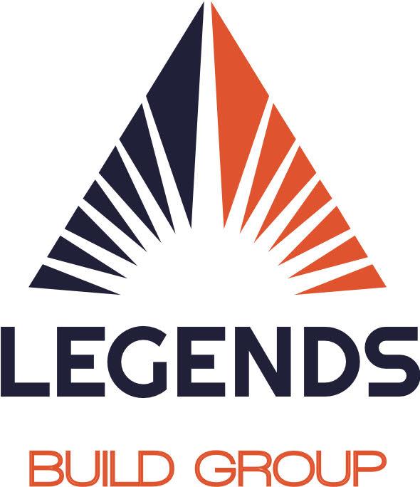 legends-build-group
