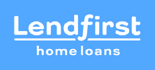 lendfirst-home-loans