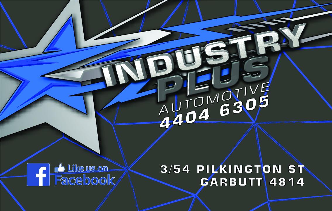 industry-plus-automotive