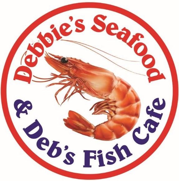 debbies-seafood