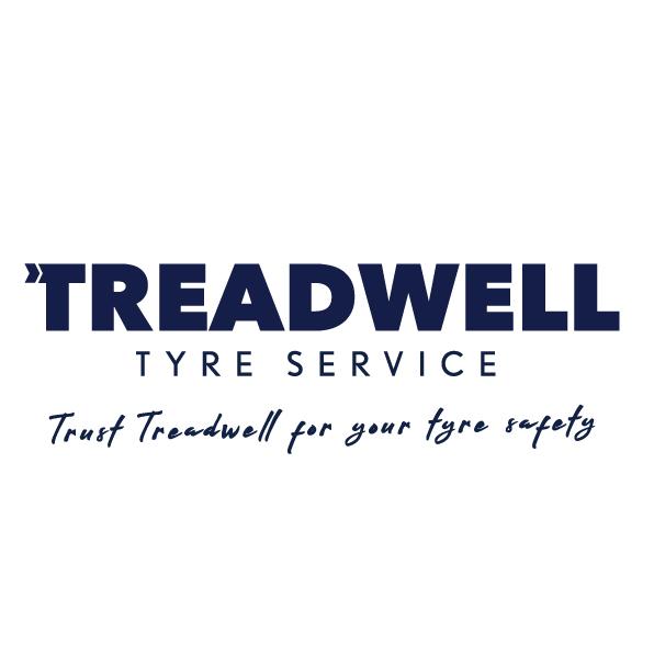 treadwell-tyre-service