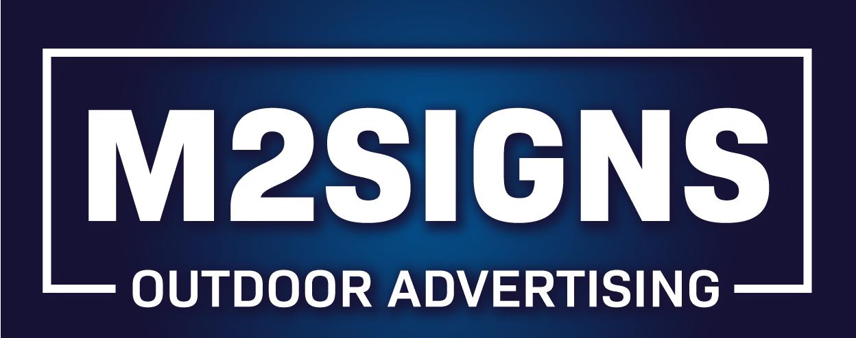 m2-signs-pty-ltd