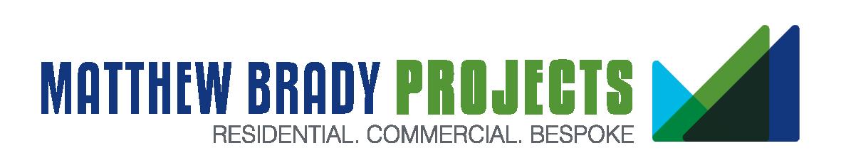 Matthew Brady Projects