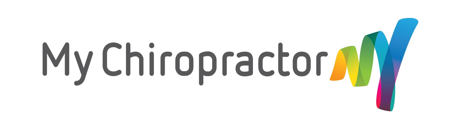my-chiropractor
