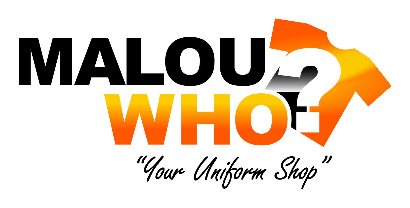 malou-who-your-uniform-shop