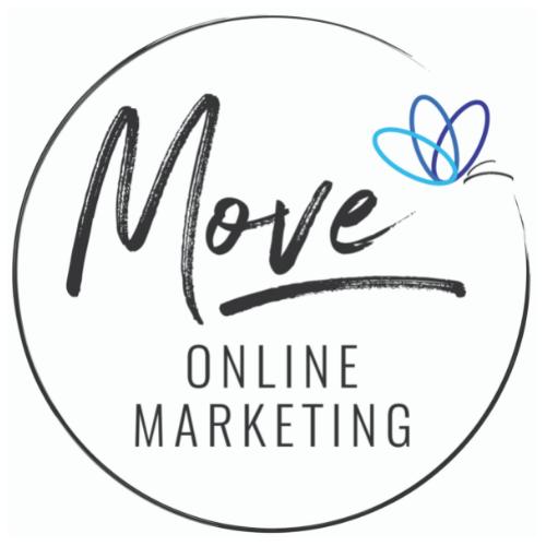 Move Online Marketing